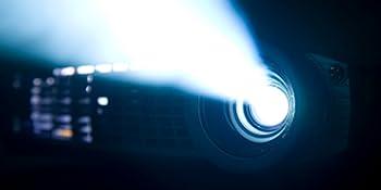 LYTIO projector bulbs lamps