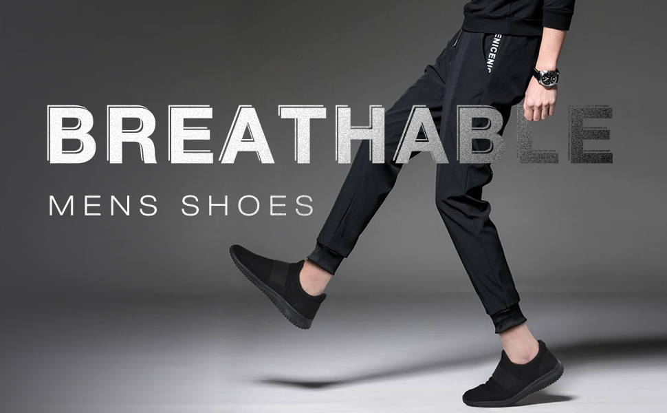 mizuno volleyball shoes half white half black 900mah