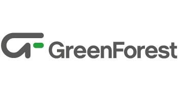 greenforest metal bed frame