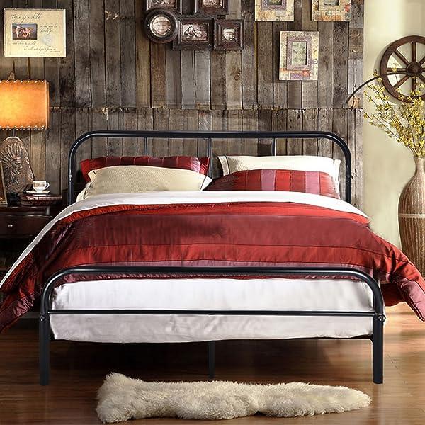 Design5000187 Bed Frames Full Size Size full bed frames