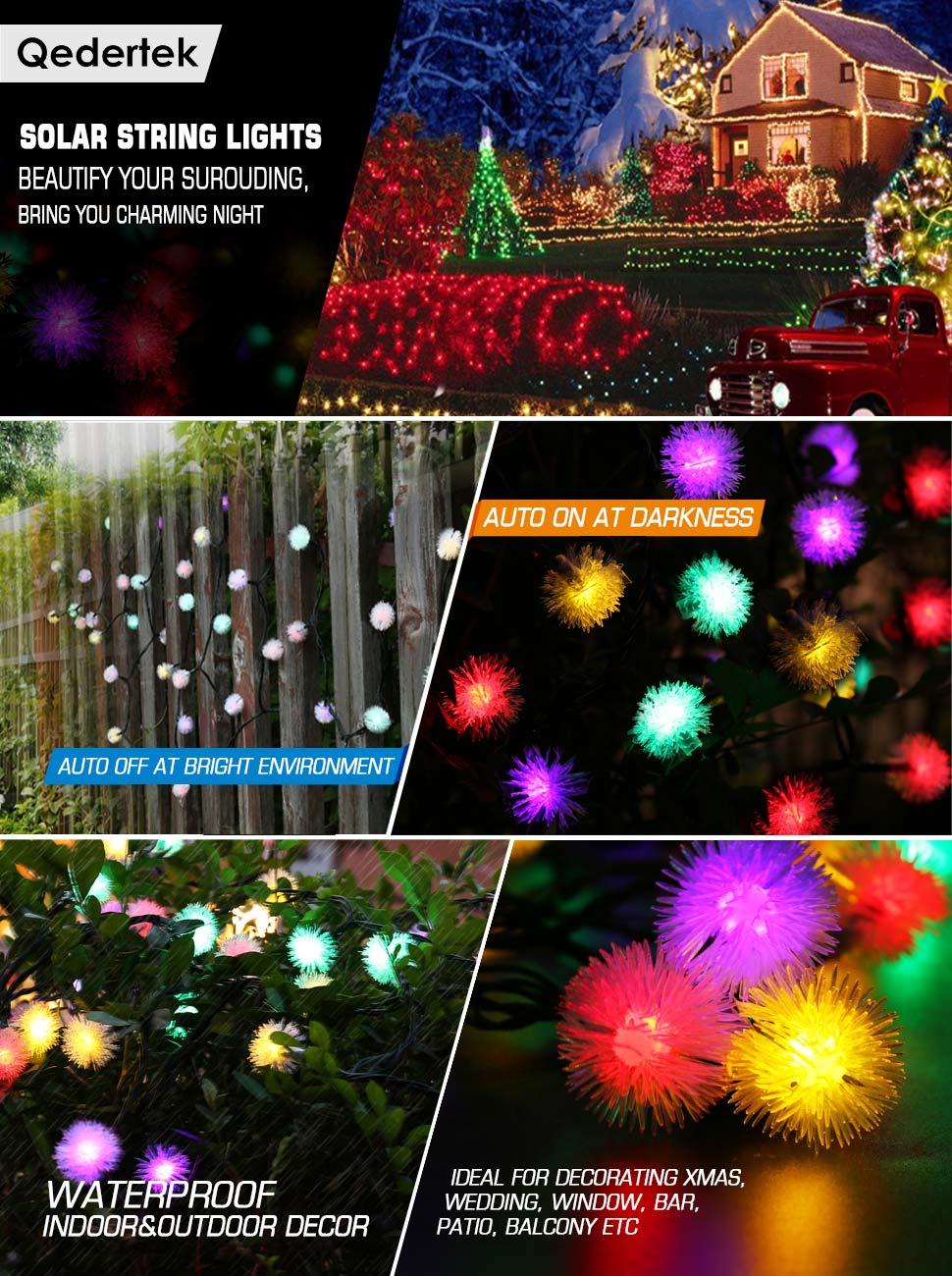 books px of field new light wallpaper ipad lights depth bokeh christmas en technology