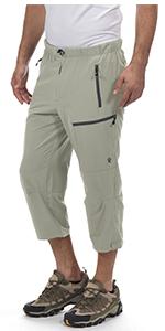 men in pants