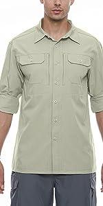 men in shirt