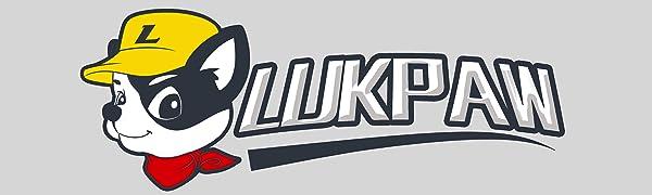 lukpaw