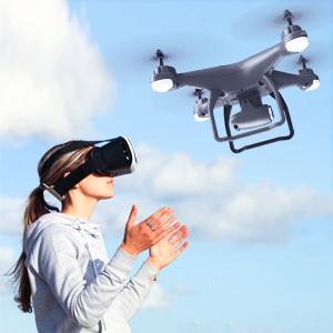VR Googles