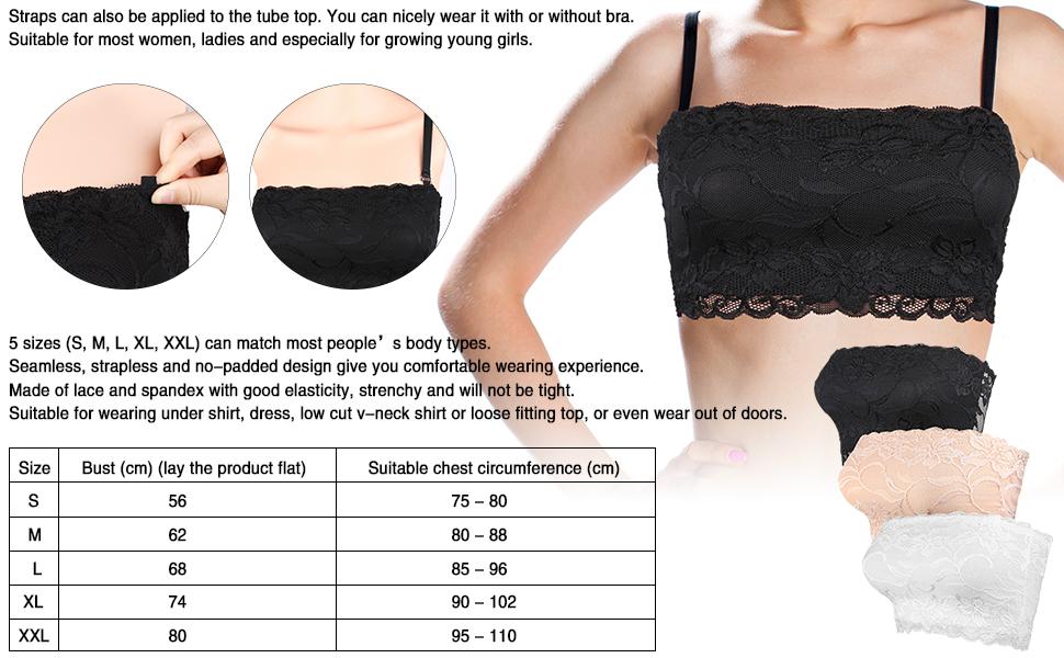 Marsha teen underwear model