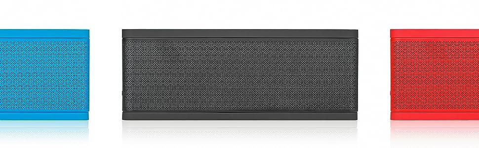 edifier audio portable speaker