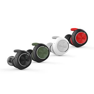 Edifier TWS3 Truly Wireless Earbud