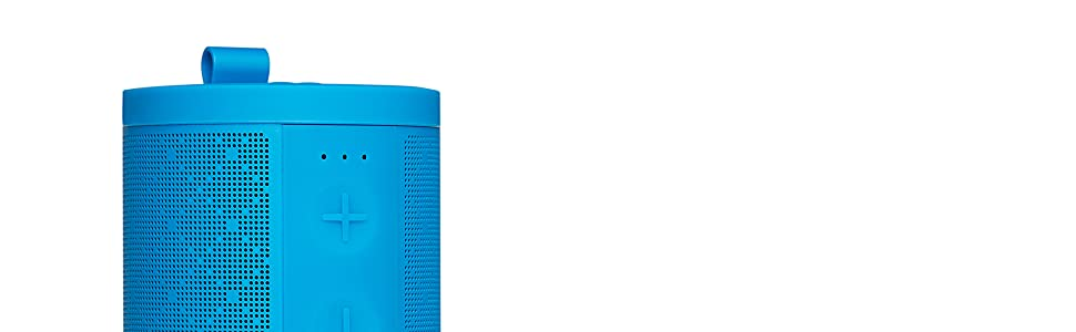 AUDIO EDIFIER PORTABLE SPEAKER