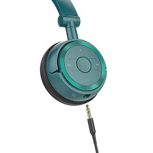 Audio Edifier bluetooth Headphones