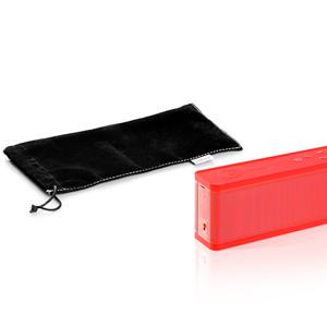audio edifier portable speaker
