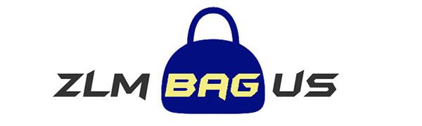ZLM BAG US DESIGNER HANDBAG CLUTCH FOR WOMEN