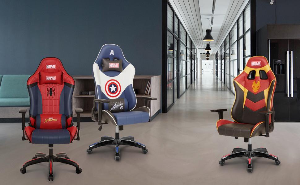 Amazon Com Licensed Marvel Avengers Captain America