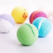 bath bomb colorant