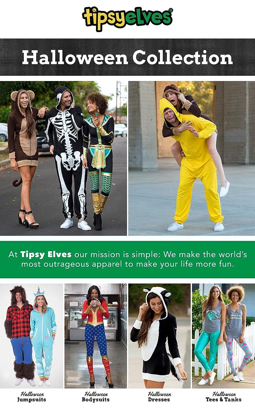 fa091c20ae02ec Amazon.com: Pizza Leggings - Pizza Tights for Women (Small) Black ...