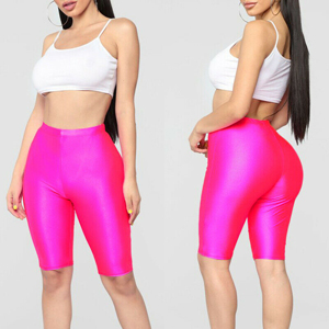 fitness yoga shorts