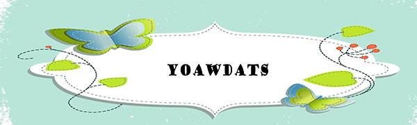 Yoawdats