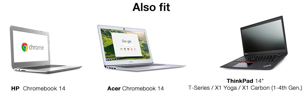 Amazon.com: tomtoc 360° Protective Laptop Case Handle Sleeve ...