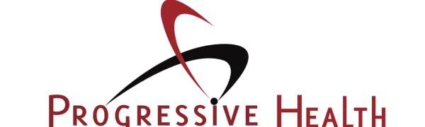 Advena, Progressive Health