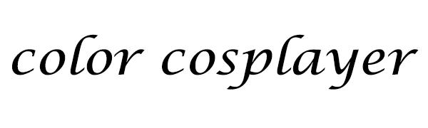 color cosplayer women christmas leggings
