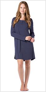 Fishers Finery Women s Sleeveless Nightgown · Fishers Finery Women s Short Sleeve  Nightgown · Fishers Finery Women s Sleep Shirt · Fishers Finery Women s ... 36e1775d7
