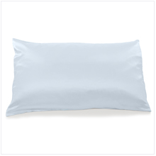 fishers finery silk pillowcase colors