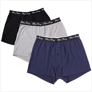 fishers finery mens boxer colors