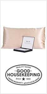 Amazon Com Tranquility Therapeutic 100 Silk Sleep Mask