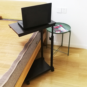 bst6001 bed table