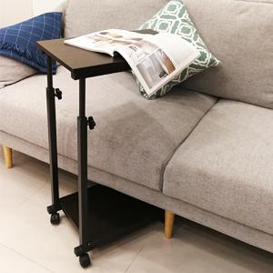bst6001 sofa table