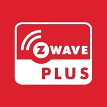 Honeywell Ultrapro Z Wave Plus Smart Light Switch In Wall