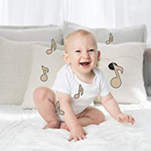 baby monitor lullaby Video baby monitor tilt zoom Video baby monitor tall pan baby monitor radio
