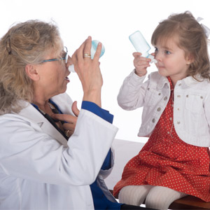 dr hana nasopure nasal wash sinus health nasal irrigation neti pot kids