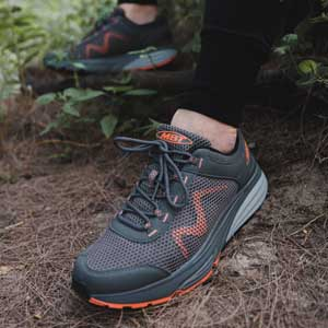 cd86e2ead80b mbt walking shoes
