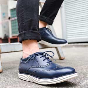 3b20e6b0d64c mbt casual shoes