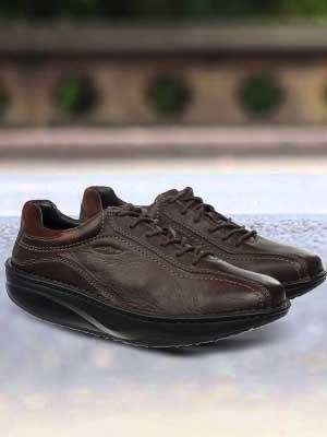 5c7fa8ab65d1 mbt ajabu shoes