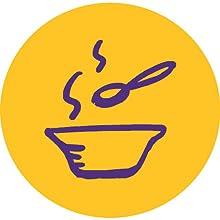 Stir: Aduna Super-Cacao Powder