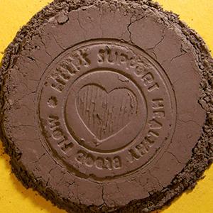 Aduna Super-Cacao: helps support heart health