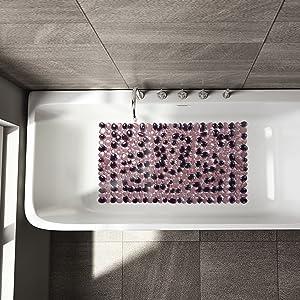 Bathtub Application