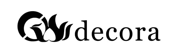 DECORA Company