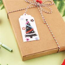 Card or Invitation Making