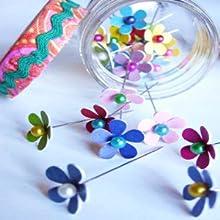 Crafts Work Embellishment