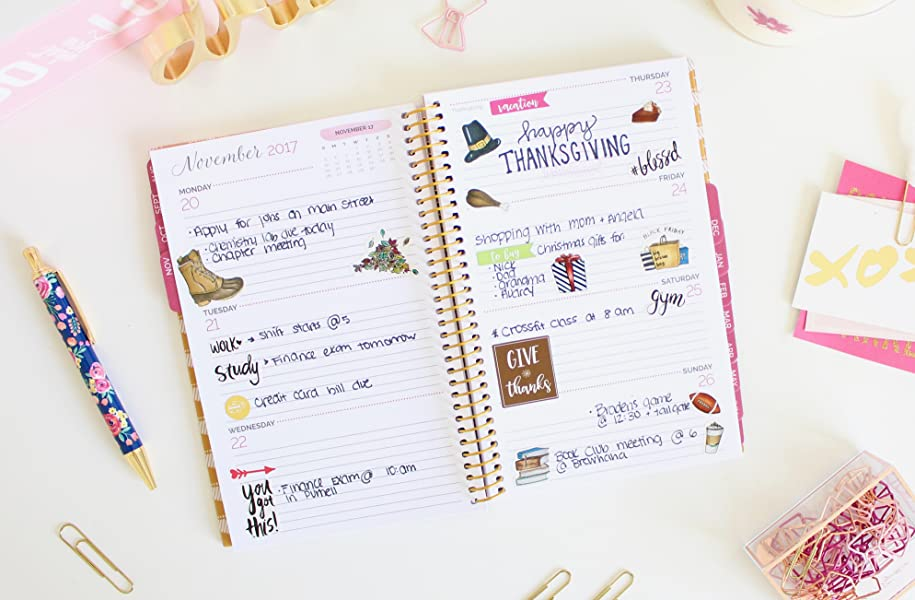 cute planners for college cute planners for college college