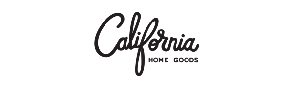 california home goods glass jar for spices glass jars for herbs spice rack jars and labels set