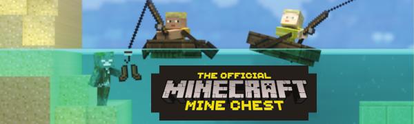 minecraft chest shop price list