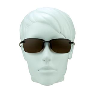 ProSport polarized bifocal sunglasses