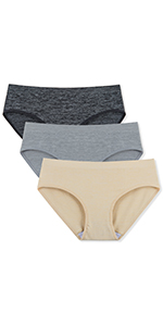 4adcff62153 INNERSY Hipsters Briefs · INNERSY Seamless Bikinis · INNERSY Seamless  Briefs · INNERSY Tummy Control Panties · INNERSY Soft Smooth Briefs