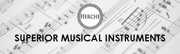 Muscial Instruments