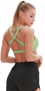 sports bra for women