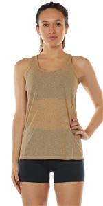 7393c688bbbf7 Sports Bra · Crop Top · Off Shoulder Blouse · Long Sleeve Crop Top ·  Racerback Tank Tops for Women · High Waist Leggings